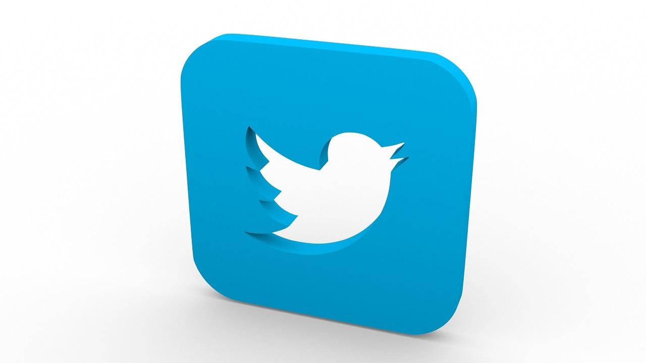Quelques conseils pour débuter sur Twitter